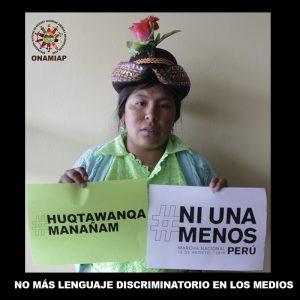 quechua1