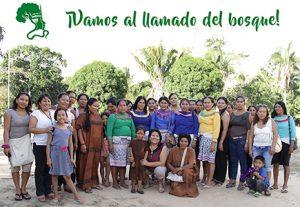 mujeres-panamazonicas-peke