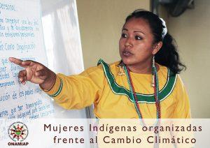 mujeres-indigenas-organizadas