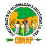 conap