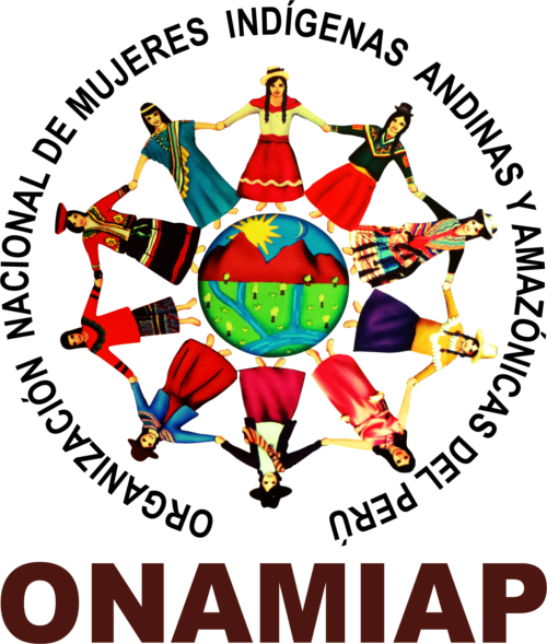 ONAMIAP