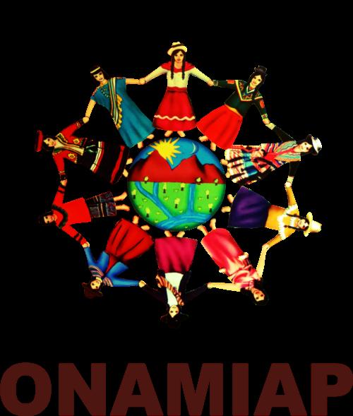 ONAMIAP