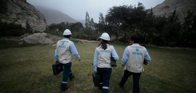 Pronunciamiento: Indecopi propone debilitar estándares ambientales y sociales