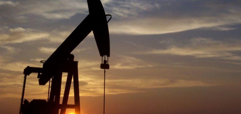 ONAMIAP le dice no a la nueva Ley de Hidrocarburos