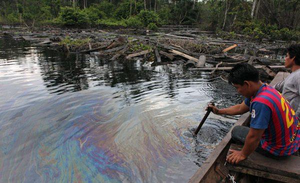 Bonn: países productores de hidrocarburos cuestionaron reporte que sustenta Acuerdo de París